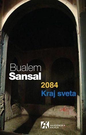 2084. KRAJ SVETA