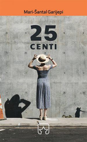 25 CENTI