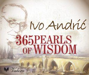 365 PEARLS OF WISDOM