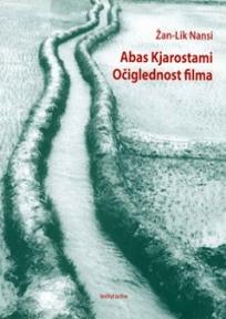 ABAS KJAROSTAMI - OČIGLEDNOST FILMA