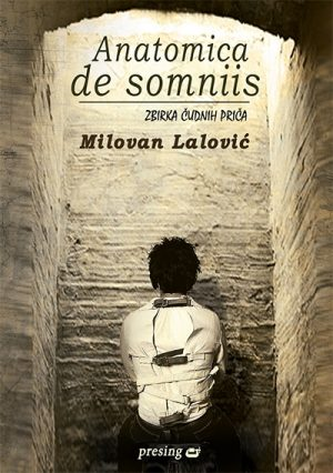 ANATOMICA DE SOMNIIS