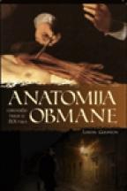 ANATOMIJA OBMANE