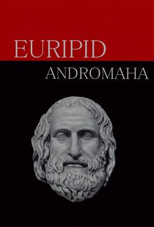 ANDROMAHA