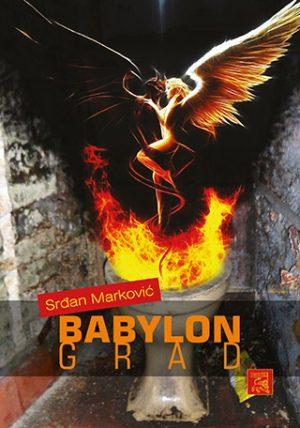 BABILON GRAD