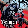 BETMEN- VAMPIR