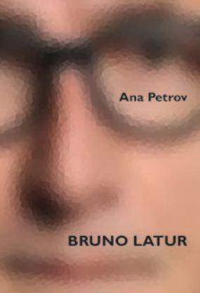 BRUNO LATUR