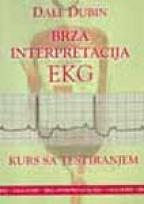 BRZA INTERPRETACIJA EKG