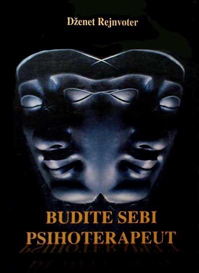 BUDITE SEBI PSIHOTERAPEUT