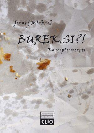 BUREK.SI?!