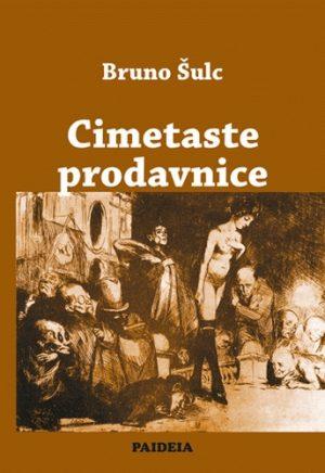 CIMETASTE PRODAVNICE