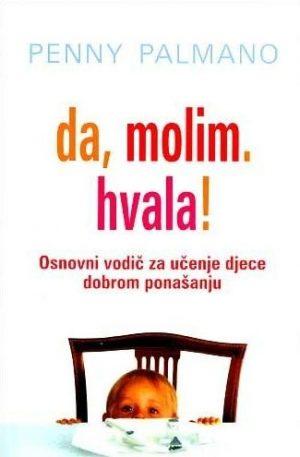DA MOLIM HVALA