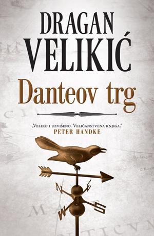 DANTEOV TRG