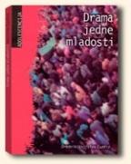 ADOLESCENCIJA - drama jedne mladosti u Srbiji 1990-2000.