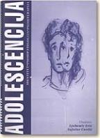 ADOLESCENCIJA - identitet-psihopatologija-psihoterapija