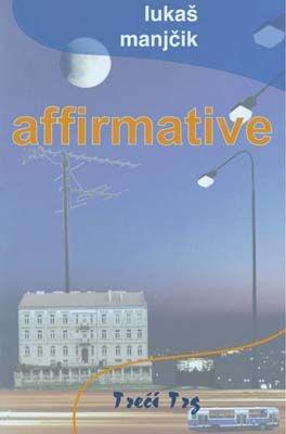 AFFIRMATIVE