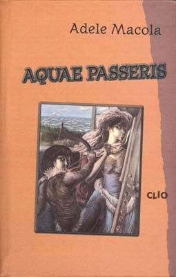 AQUAE PASSERIS