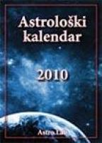 ASTROLOŠKI KALENDAR 2010