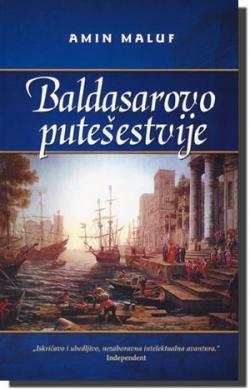 BALDASAROVO PUTEŠESTVIJE