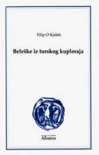 BELEŠKE IZ TURSKOG KUPLERAJA