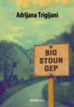 BIG STOUN GEP