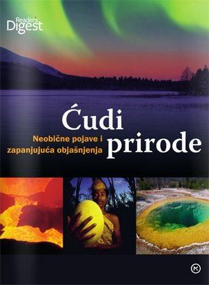 ĆUDI PRIRODE