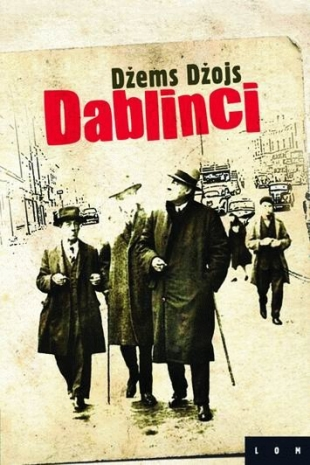 DABLINCI
