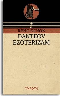 DANTEOV EZOTERIZAM