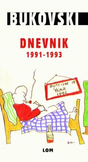 DNEVNIK (1991-1993)