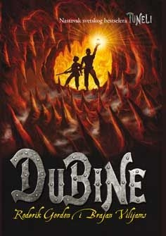 DUBINE