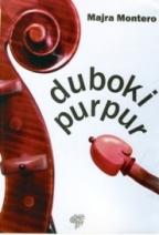 DUBOKI PURPUR