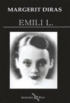 EMILI L.