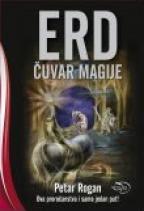 ERD – ČUVAR MAGIJE