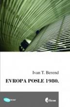 EVROPA POSLE 1980.