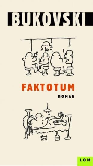 FAKTOTUM