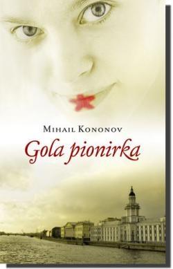 GOLA PIONIRKA