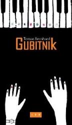 GUBITNIK