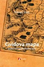 GVIDOVA MAPA - Jedno evropsko hodočašće