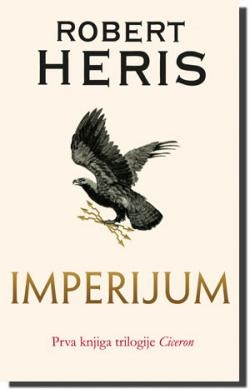 IMPERIJUM