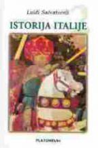 ISTORIJA ITALIJE II