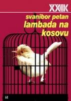 LAMBADA NA KOSOVU