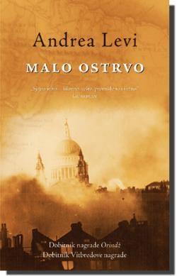 MALO OSTRVO