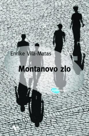 MONTANOVO ZLO