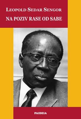 Na poziv rase od Sabe