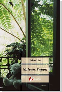 NAIVAN. SUPER.