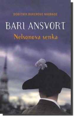 NELSONOVA SENKA