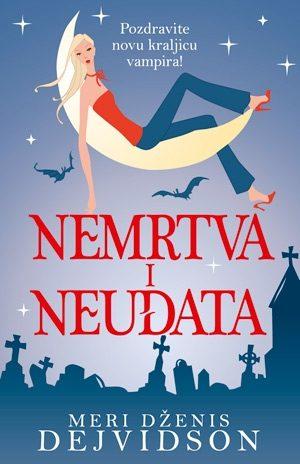 NEMRTVA I NEUDATA