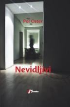 NEVIDLJIVI