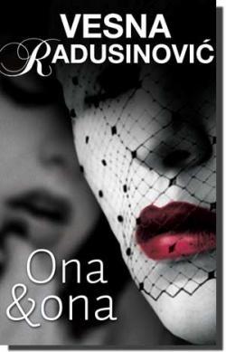 ONA & ONA