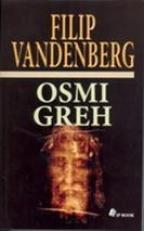 OSMI GREH