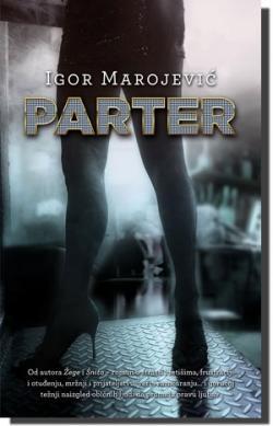 PARTER